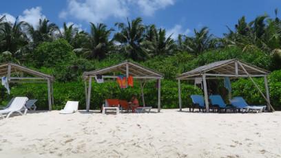 bikini-beach_669